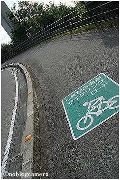 サイクリングロードS.jpg