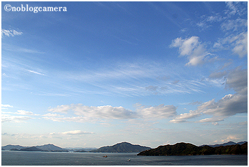 雲のアンサンブル