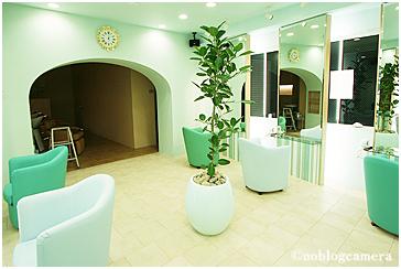 feuille(フィーユ)Main room(メインルーム)03