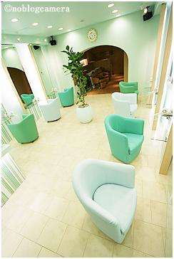 feuille(フィーユ)Main room(メインルーム)04