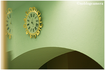 feuille(フィーユ)Main room(メインルーム)08