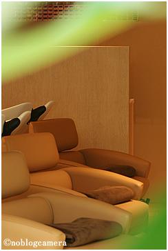 feuille(フィーユ)Shampoo room(シャンプールーム)03