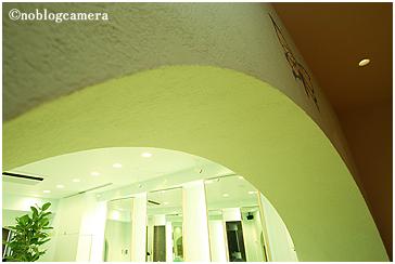 feuille(フィーユ)Shampoo room(シャンプールーム)05