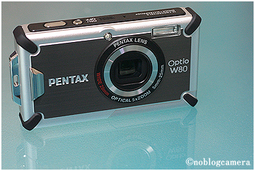PENTAX-OptioW80_S.jpg