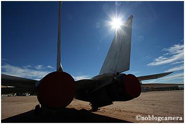F-14A (TOMCAT)