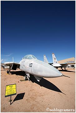 F-14A(TOMCAT)